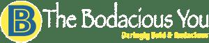 The Bodacious You Logo